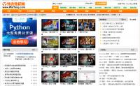外唐教程网全站启用https安全连接实践