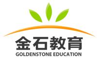 出售了持有多年的金石教育域名 jinshiedu.com